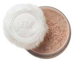 Buy Jane Co Llc Staying Powder Shimmer Loose Powder, Sheer Shimmer 2 per pack Sold in packs of 2