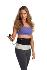 Denise Richards Flex Belt