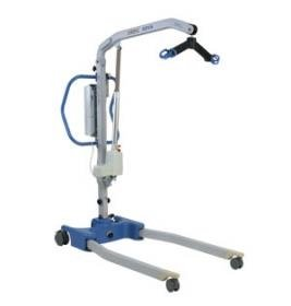 Advance Portable Hoyer Patient Lift Electric (Patient Lift Electric compare prices)