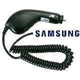 Original Samsung KFZ Ladekabel CAD300UBEC f�r Samsung Galaxy NOTE 2 N7100