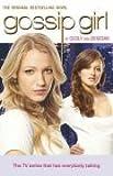 Gossip Girl (Gossip Girl Novel)
