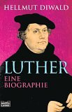 echange, troc Hellmut Diwald - Luther.