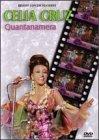 Celia Cruz Quant.