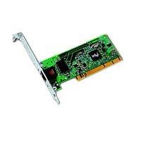 Intel PWLA8391GTBLK PRO/1000 GT Desktop Network Adapter