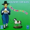 Country for Kids 3