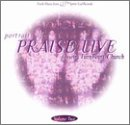 Various Artists - Portraits of Praise, Vol. 2 - Zortam Music