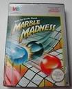 echange, troc Marble Madness