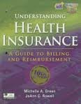 9781111322793: CD for Green/Rowell's Workbook for Green's Understanding Health Insurance: A Guide to Billing and Reimbursement, 10th
