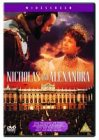 Nicholas and Alexandra [UK Import]