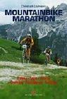 Mountainbike-Marathon: Training - Tak...