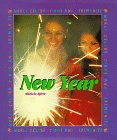 img - for World Celebrations & Ceremonies - New Year book / textbook / text book
