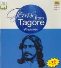 Gems From Tagore: Vol. 2 (Multicolor)
