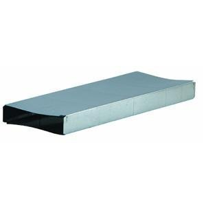 Imperial Mfg Group Gv0214 Stack Duct (Pack Of 12)