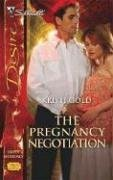The Pregnancy Negotiation