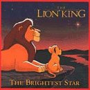 Disney - Lion King: Rhythm of the Pride Lands - Zortam Music