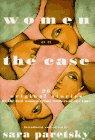 Women on the Case, Sara Paretsky