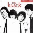 The Knack - Greatest Hits - Zortam Music