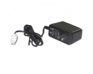 15V 400mA DC Battery Pack Charger With Tamiya Connector