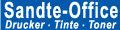 Tinten-Sandte (Alle Preise inkl. 19% Mehrwertsteuer) / (Widerrufsbelehrung unter Verk�uferinfo)