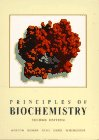 Principles of Biochemistry (0134391675) by Moran, Laurence A.