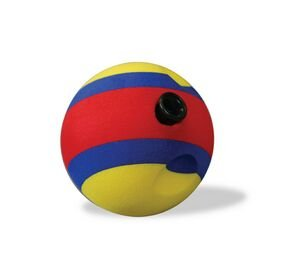 Loop 'N Zoom Stuntmaster Ball