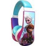 Headphones for Kids Frozen Kid Safe 2...