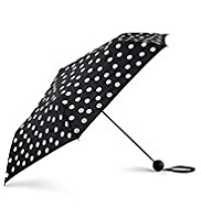 M&S Collection Colour Changing Umbrella