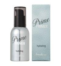 Prime Primer Hydrating プライム プライマー ハイドレーティング
