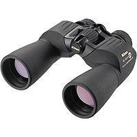 Nikon Action 7x50 EX Extreme ATB Binocular
