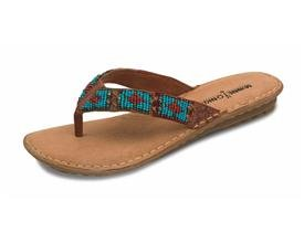 Minnetonka Womens Marin Lake Collection