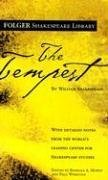 The Tempest Free Book Notes, Summaries, Cliff Notes and Analysis