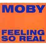 Moby-Feeling So Real-CDM-FLAC-1994-OAG Download