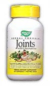 Buy Joints (Nature's Way, Health & Personal Care, Products, Health Care, Pain Relievers, Joint & Muscle Pain Relief, Medications)