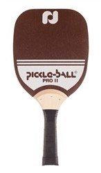 Pro II Pickleball Paddle