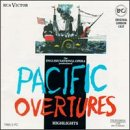 Pacific Overtures (1987 English National Opera Cast)