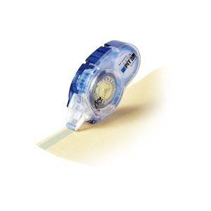 (まとめ買い)トンボ鉛筆 ピットパワーD PN-IP スタンダード 〔×10セット〕 [並行輸入品]