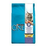 Purina One - Special Care Advanced Nutrition Hairball Formul