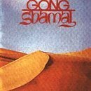 Shamal by Gong (1990-07-23)