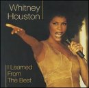 Whitney Houston - I Learned From The Best - Lyrics2You