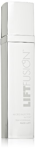 Fusion Beauty Liftfusion Micro-Injected M-TOX Transdermal Face Lift 48.2g by Fusion Beauty