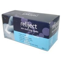 reliject-alcohol-cleansing-wipes-x-100