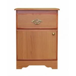 MasterBrand Cabinets, Inc. Company Profile, Information, Business