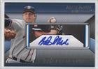 Brian Denman #30 Rome Braves (Baseball Card) 2011 Topps Pro Debut Debut Cuts Cut... by 2013 Topps Pro Debut