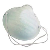 Best Review Of Bon 14-638 Dust Filter Masks, 50-Pack