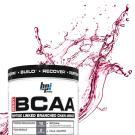 BPI Sports Post Workout Supplements
