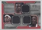 Darius Miles Elton Brand Lamar Odom Los Angeles Clippers (Basketball Card) 2002-03... by Upper+Deck+Ovation