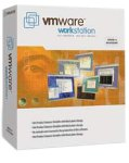 VMware 3.0 for Windows