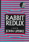 Image of Rabbit Redux