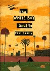 The White Boy Shuffle (0395742803) by Paul Beatty