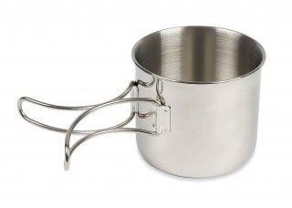 tatonka-handle-mug-edelstahltasse-mit-klappgriff